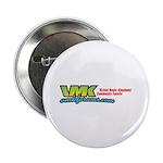 """VMKF 2.25"""" Button (10 pack)"""