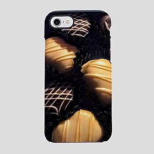 Truffles iPhone 7 Tough Case