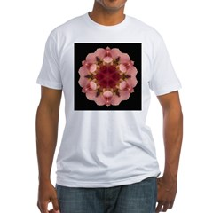 Iris Germanica I Shirt