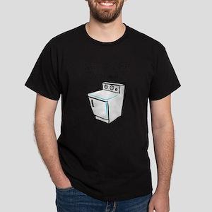 Normal Dark T-Shirt