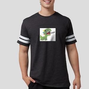 Dino Rawr T-Shirt