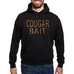 Cougar Hoodie (dark)