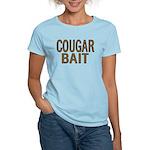 Cougar Women's Light T-Shirt