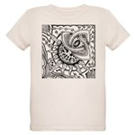 Cosmic Thing Organic Kids T-Shirt