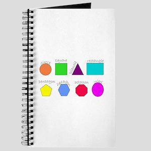 geometrics Journal