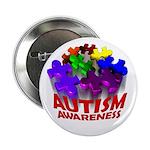Autism Puzzle Jump 2.25