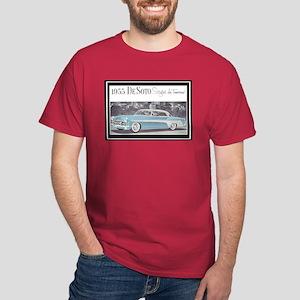 """""""1955 DeSoto Ad"""" Dark T-Shirt"""