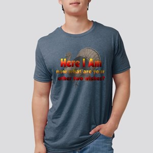 Home For Thanksgiving T-Shirt