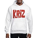 KRIZ Phoenix 1970 - Hooded Sweatshirt