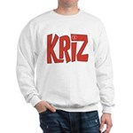 KRIZ Phoenix 1970 - Sweatshirt