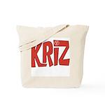 KRIZ Phoenix 1970 - Tote Bag