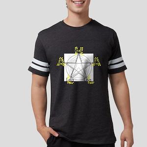 A.L.L.A.H. - Arm Leg Leg Arm T-Shirt