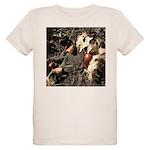 Acorns Organic Kids T-Shirt