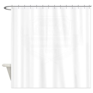 Athletes And Sports Fans Shower Curtains
