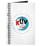 KLIV San Jose 1965 - Journal