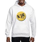 KJR Seattle (1975) - Hooded Sweatshirt