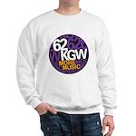 KGW Portland 1972 - Sweatshirt