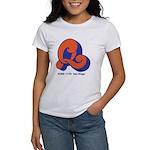 KCBQ San Diego 1972B - Women's T-Shirt