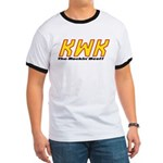 KWK St Louis 1982 - Ringer T