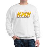 KWK St Louis 1982 - Sweatshirt