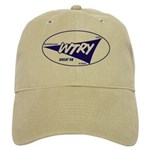 WTRY Troy 1965 - Cap