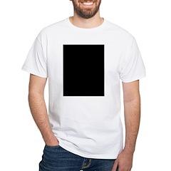 Boxer Rescue White T-Shirt