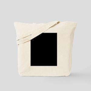 BusyBodies Greyhound Tote Bag