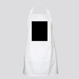 BusyBodies Greyhound BBQ Apron