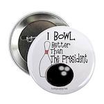 I Bowl Better than the President