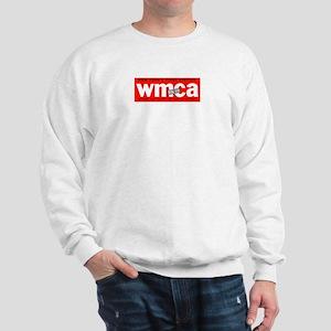 WMCA New York 1958 -  Sweatshirt