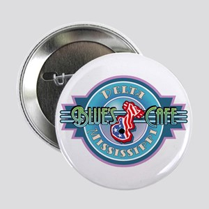 The Blues Cafe Button