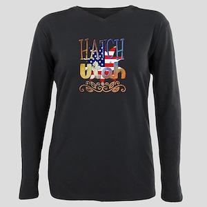 Hatch Utah T-Shirt