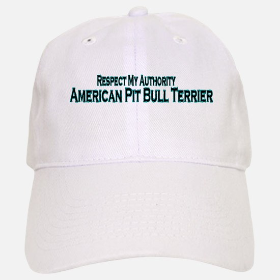 """Respect"" Baseball Baseball Cap"