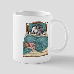 CHNMrl Bedtime Mug