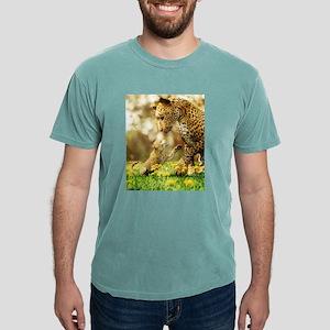 Mom and cub T-Shirt