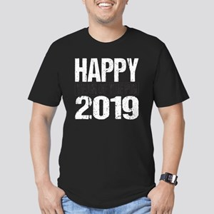 Happy Year of the Pig 2019 New Year T-Shirt