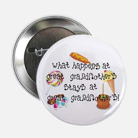 """What Happens at Great Grandmother's......... 2.25"""""""