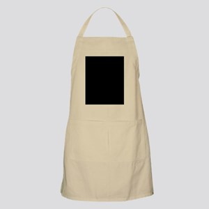BusyBodies Child Care BBQ Apron