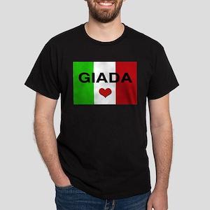 Giada T-Shirt