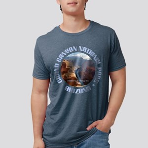Grand Canyon NP T-Shirt
