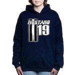 mustang 19 Sweatshirt