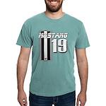mustang 19 T-Shirt