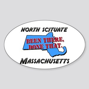 north scituate massachusetts - been there, done th