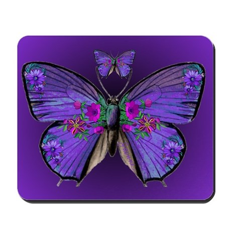 Persephone Mousepad