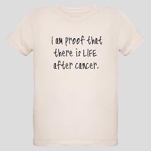 Proof Positive Organic Kids T-Shirt
