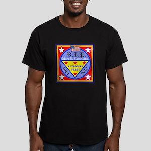 RIP Badge 6397 T-Shirt