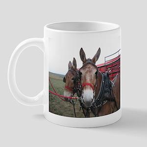 Plowing05 007 Mugs