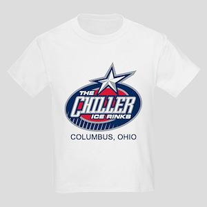 Chiller Ohio Kids Light T-Shirt