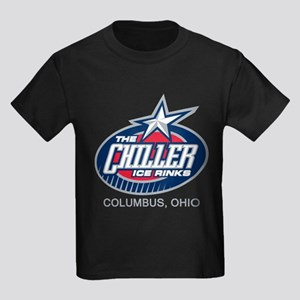Chiller Ohio Kids Dark T-Shirt