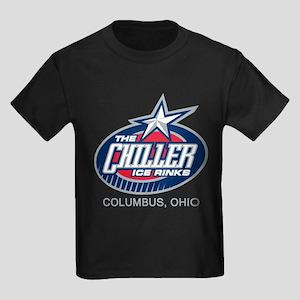 Chiller Ohio Kids Dark T-Shirt